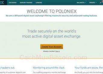 trading litecoin per bitcoin su poloniex opzioni binarie virtuale